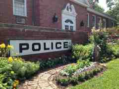 Glastonbury Police Blotter: Jan. 25 - Feb. 1
